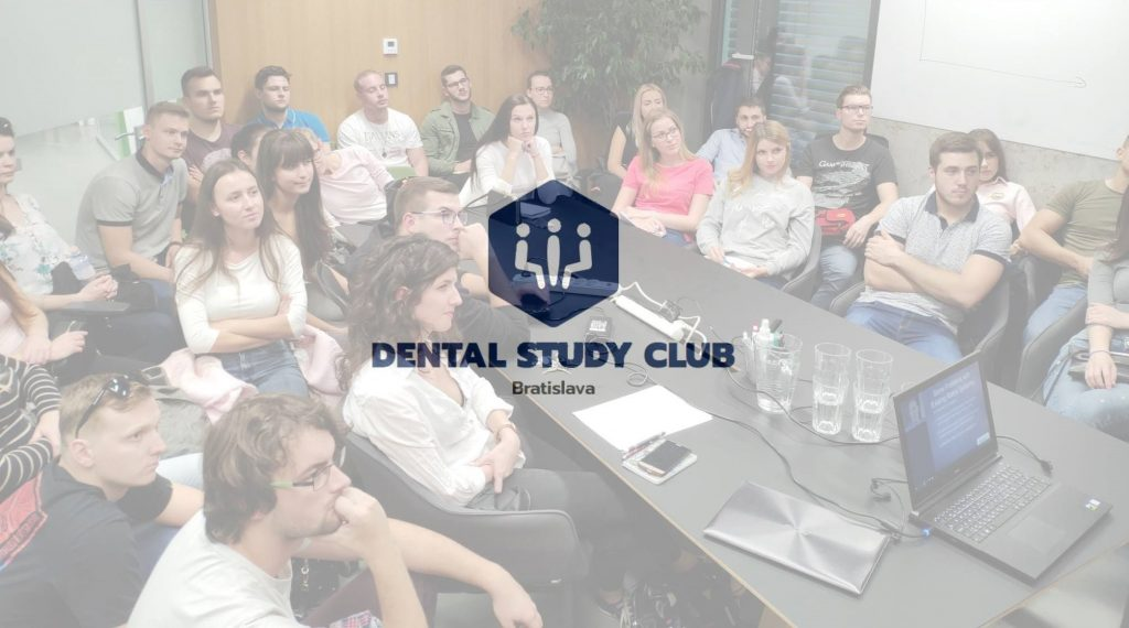Dental study club
